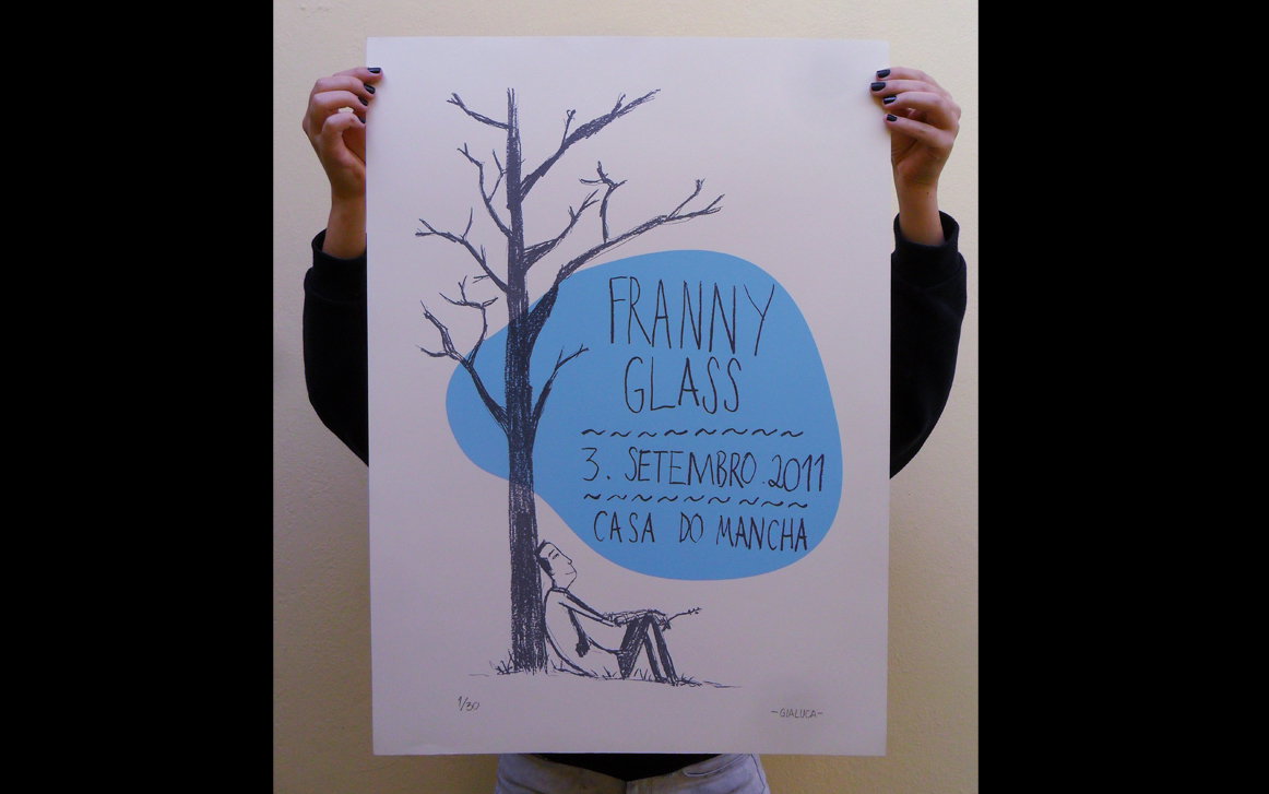 frannyglass_02