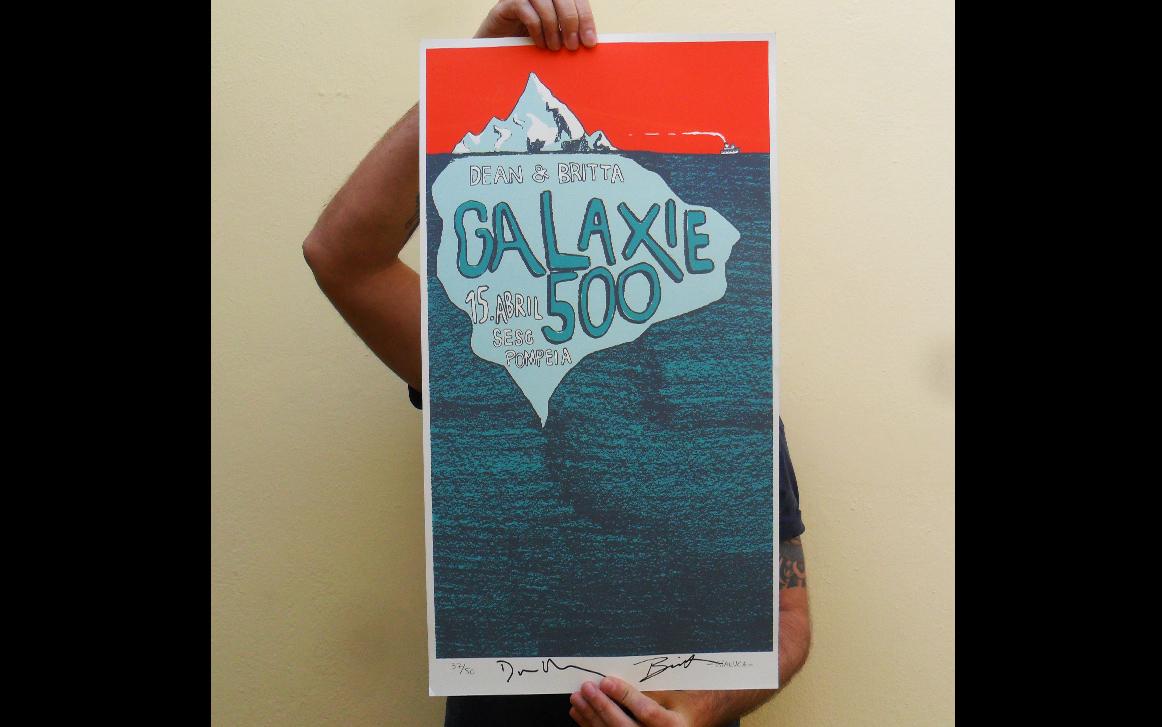 galaxie500_02