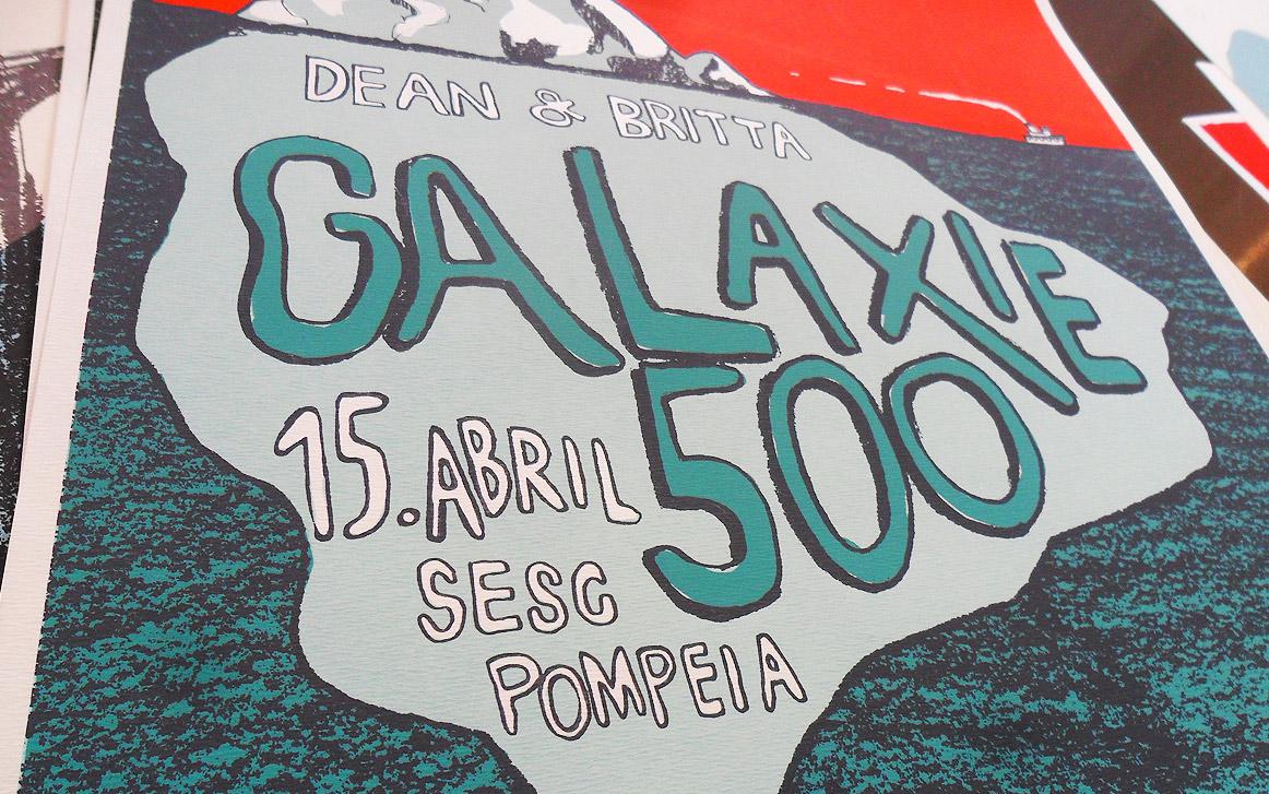 galaxie500_03