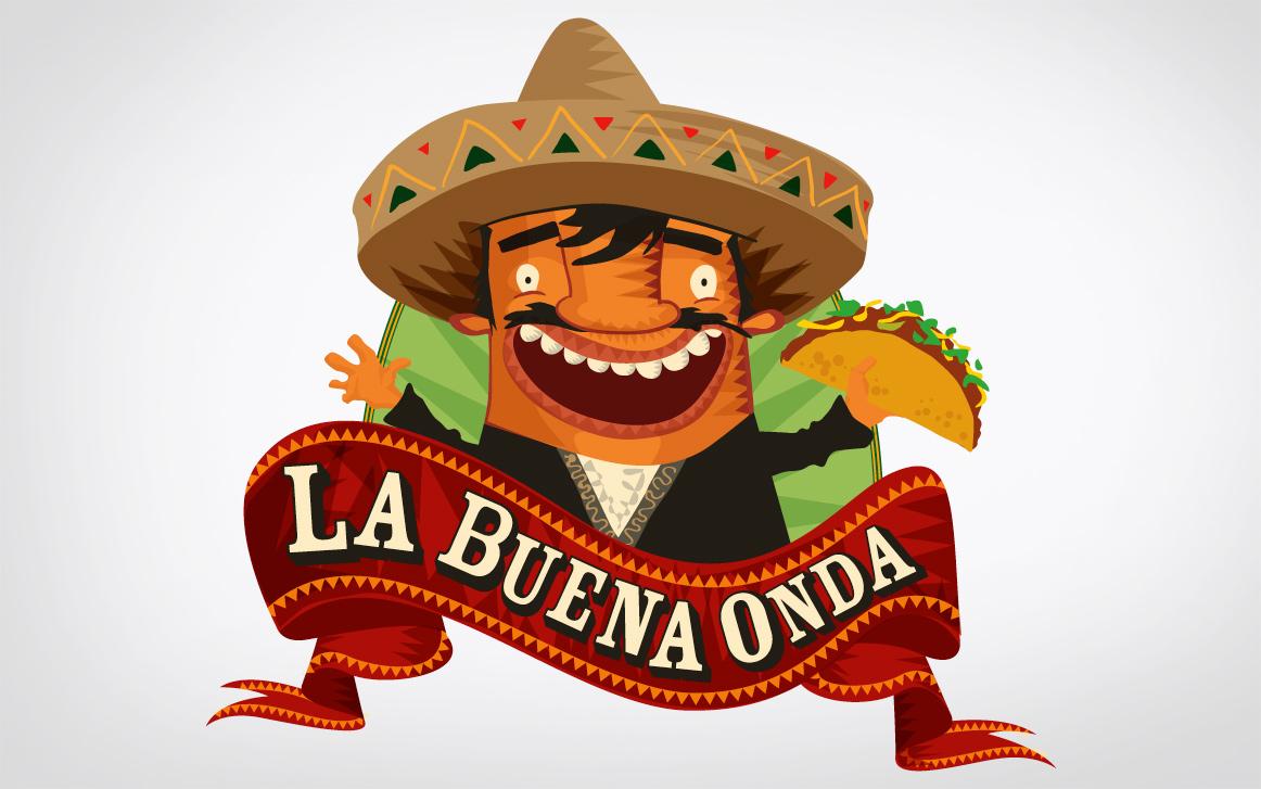 labuenaonda_1