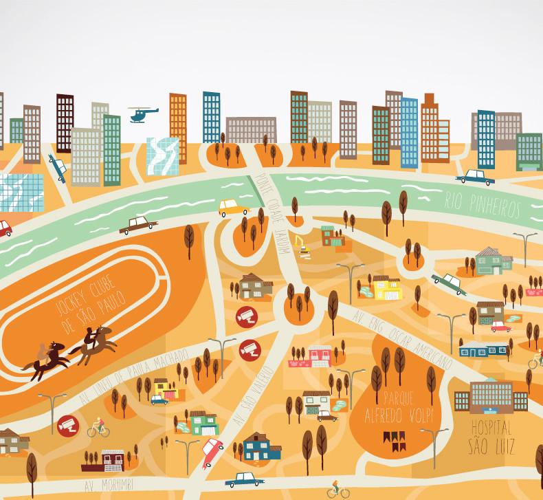 mapa_cidadejardim_01