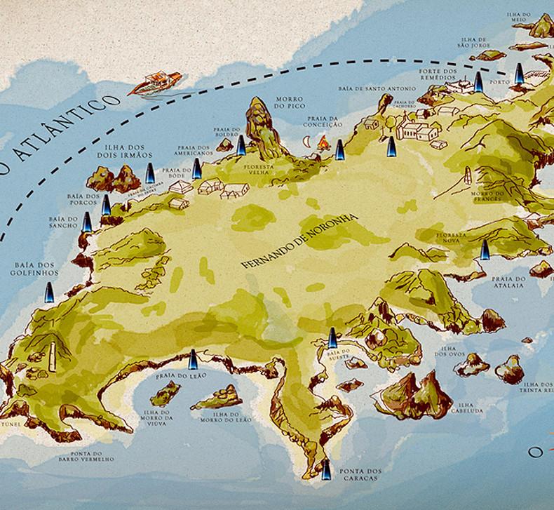 mapa_fernando_noronha
