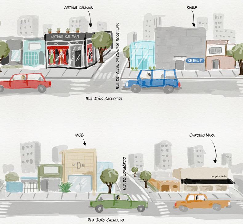 mapa_joaocachoeira