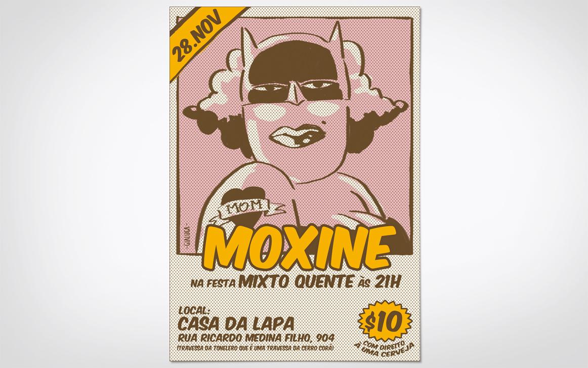 moxine_bat_01