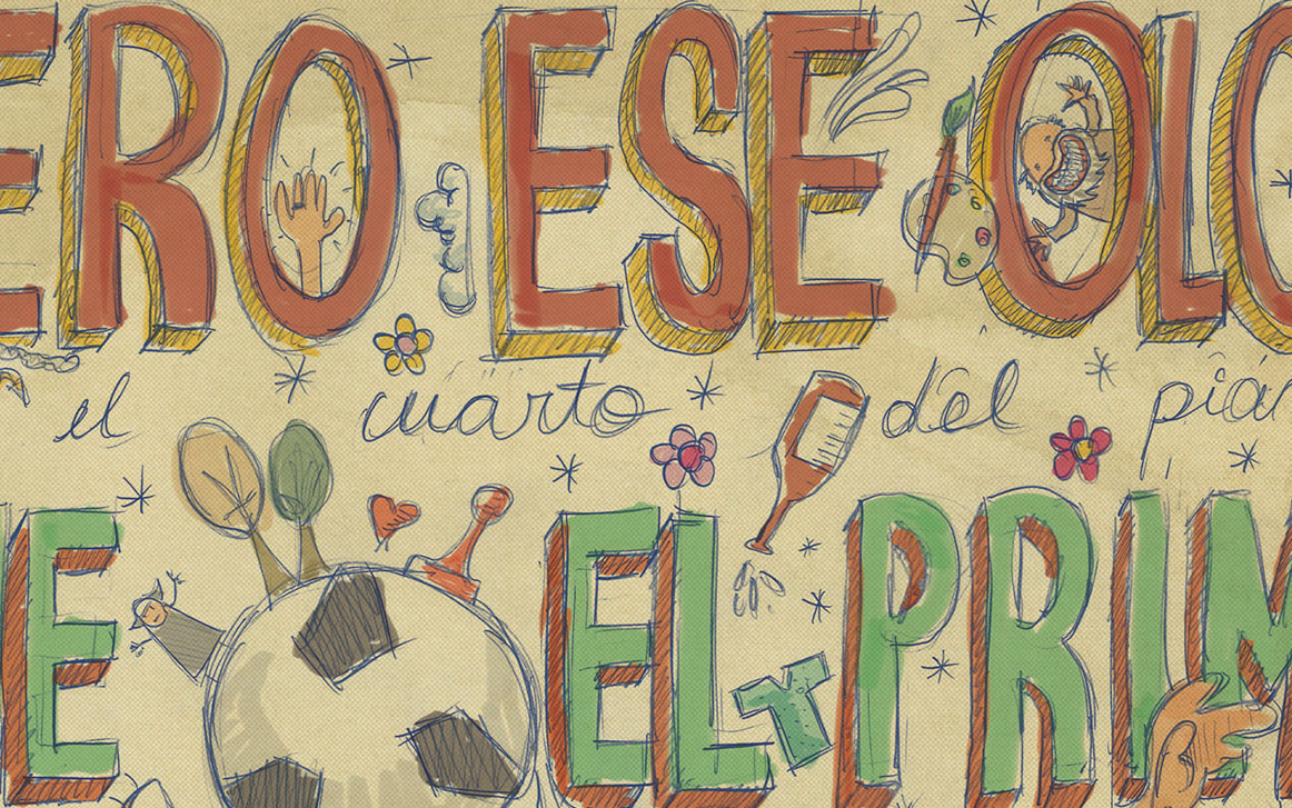 pero_ese_olor_poster__03