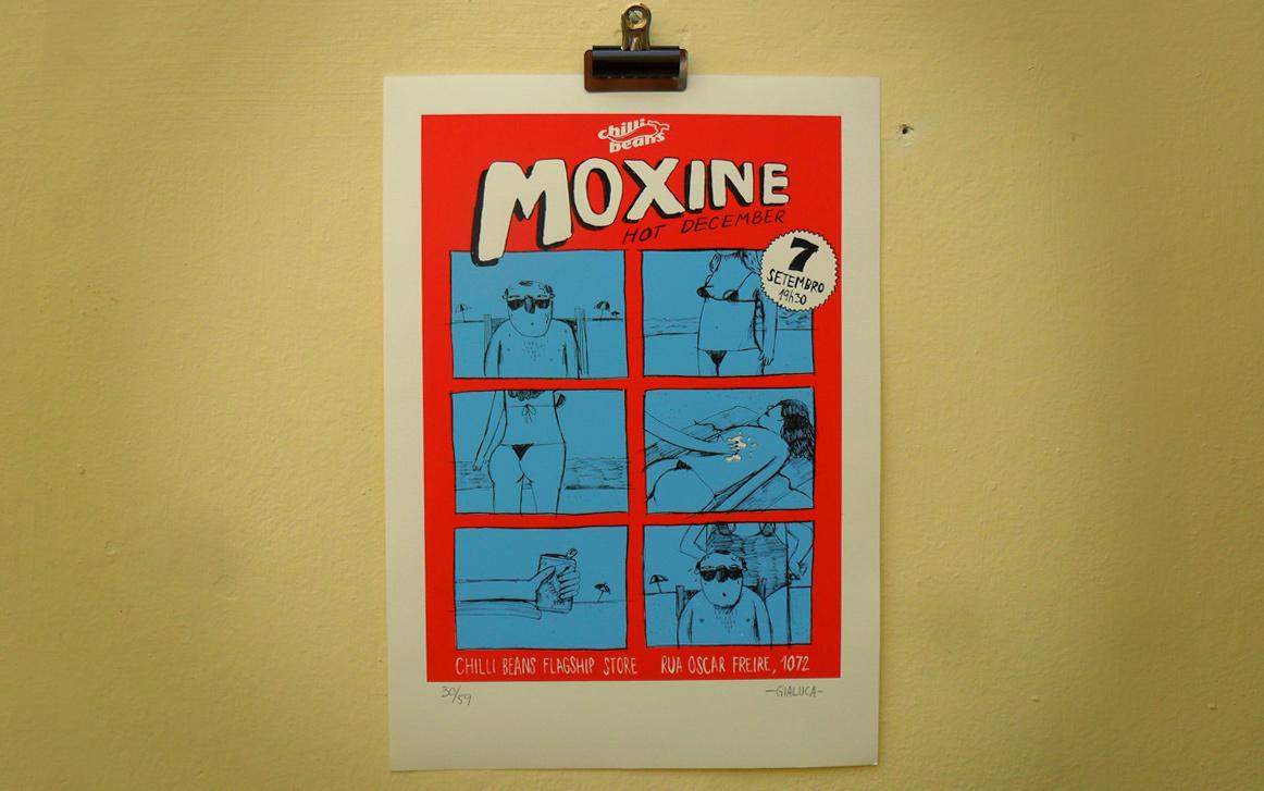 moxine_chilli_01