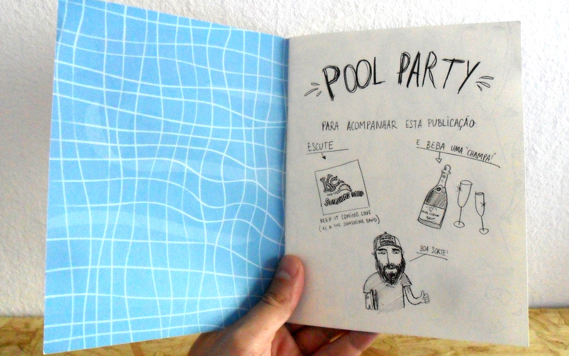 poolparty04