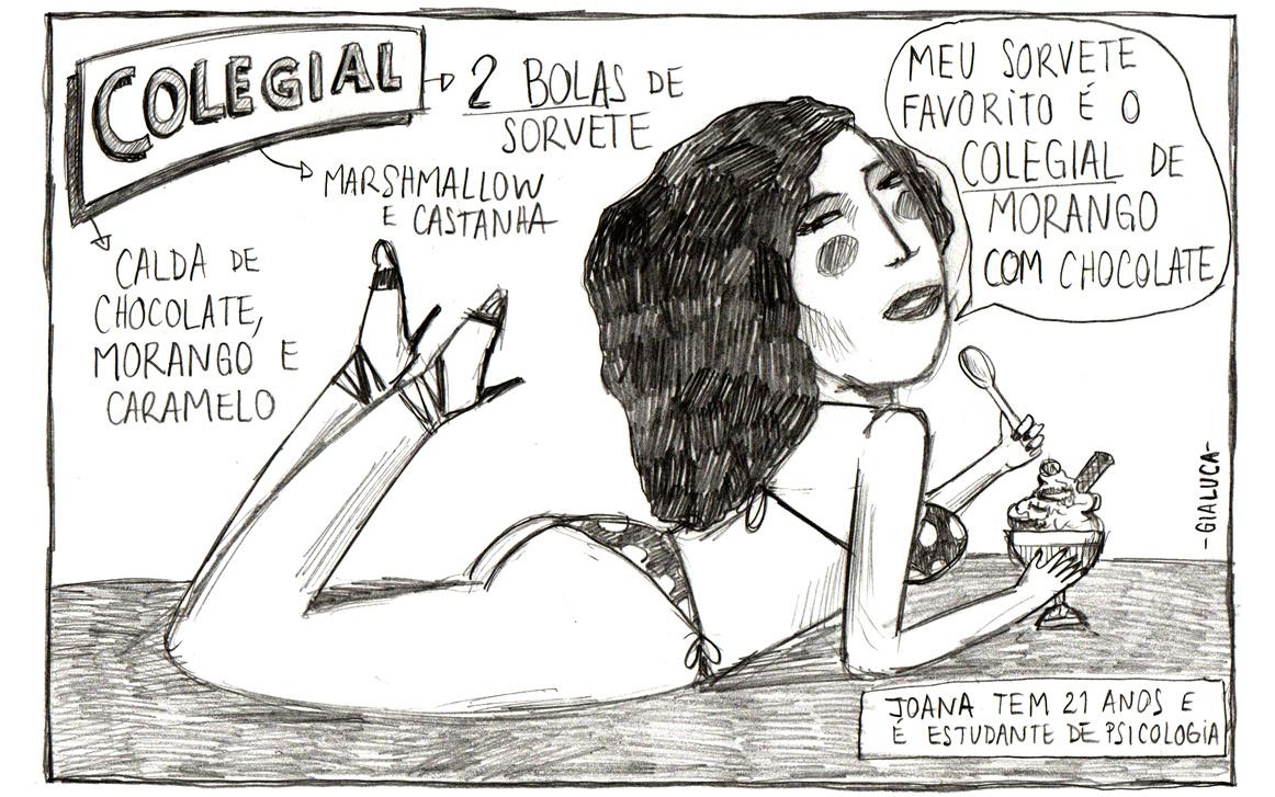 ocicero_verao_01