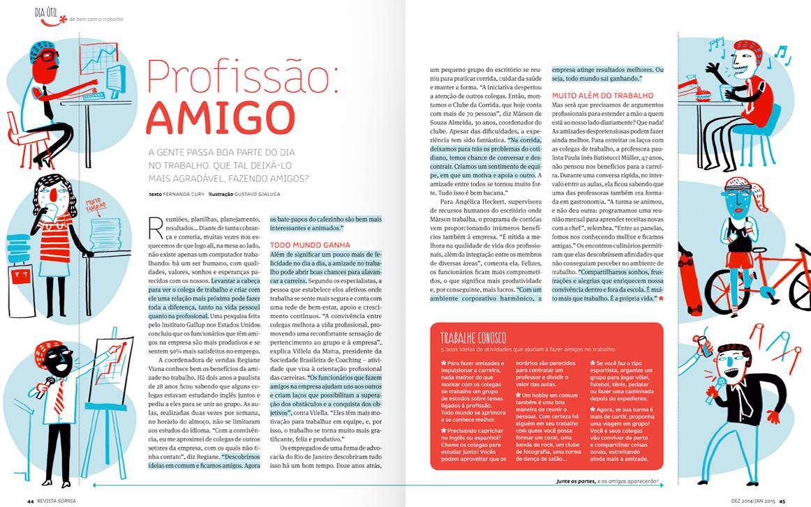 revista_sorria41_03