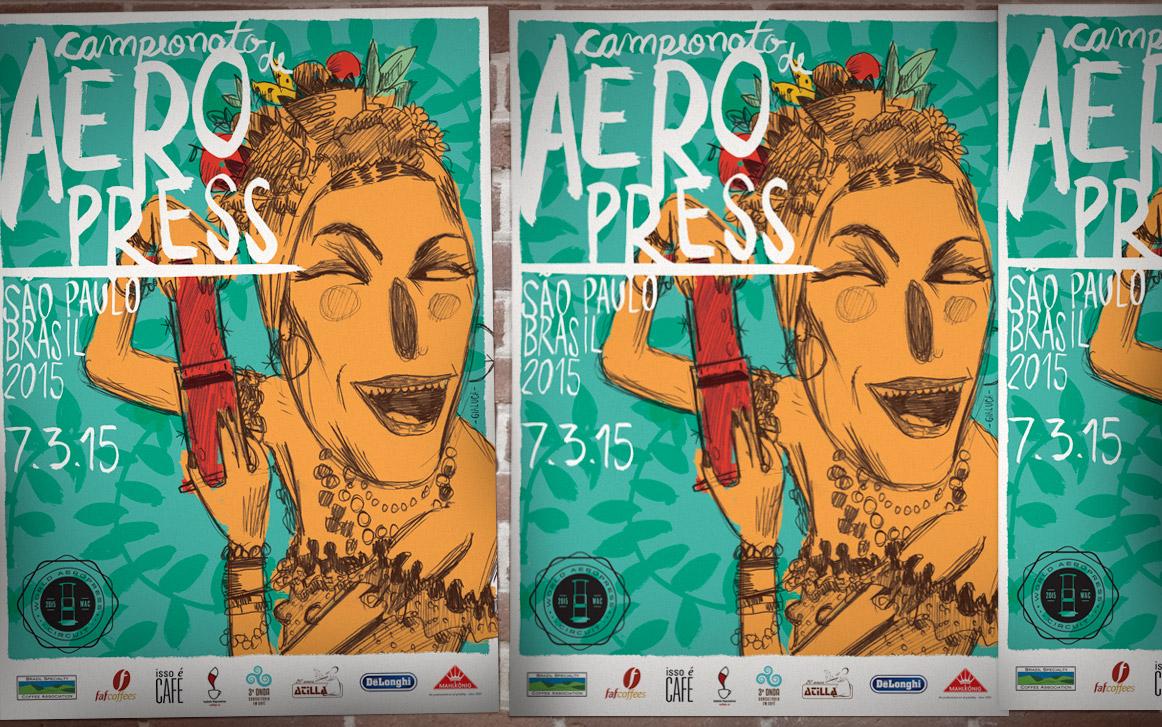 poster_aeropress_02