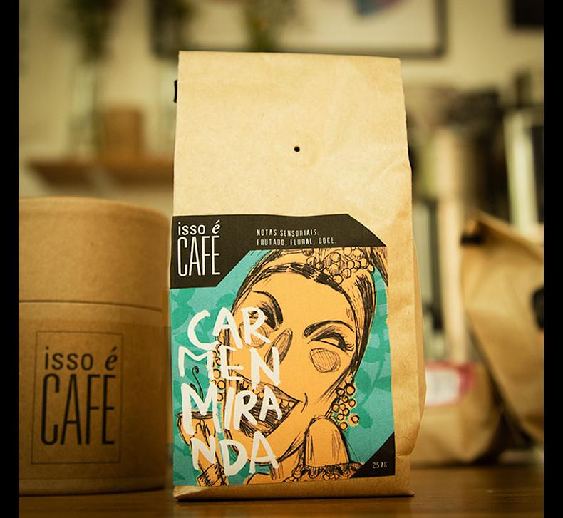 cafe_01