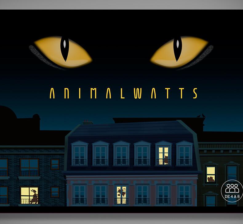 animalwatts_1